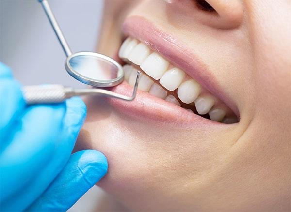 Dento - Dentist & Medical HTML Template